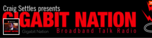 gigabit_nation
