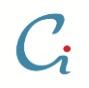 Community Informatics Logo