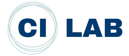 CI Lab
